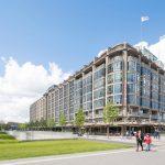 GHG Rotterdam
